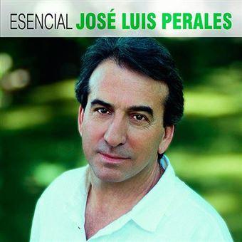 Esencial José Luis Perales - 2 CD