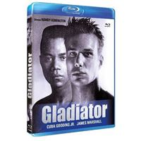 Gladiator (1992) - Blu-ray