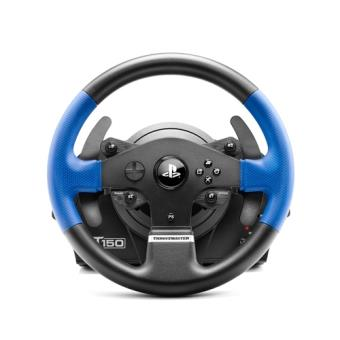 Volante Thrustmaster T150 RS PRO PS4/PC/PS3