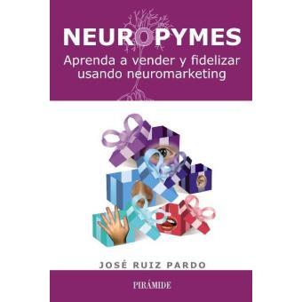 Neuropymes