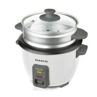 Hervidora de arroz Taurus Rice Chef Compact