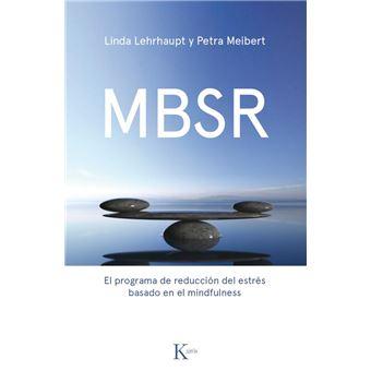 MBSR - El programa de reducción del estrés