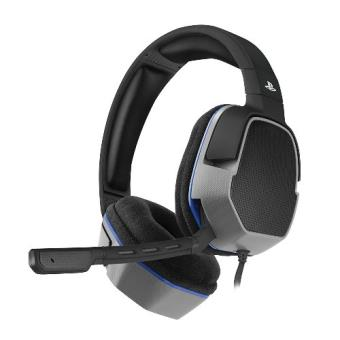 Auriculares PDP Afterglow LVL 3 PS4