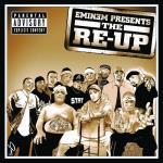 Eminem Presents the Re-up (Vinilo)