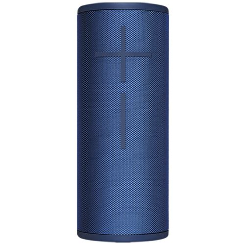 Altavoz Bluetooth Ultimate Ears Boom 3 Azul
