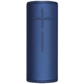 Altavoz Bluetooth Ultimate Ears Boom 3 Azul