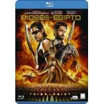 Dioses de Egipto (Formato Blu-ray)