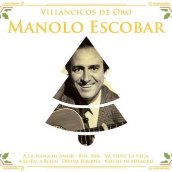 Descargar villancicos manolo escobar gratis torrent