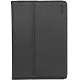Funda Targus Click In Case Negro para iPad Mini