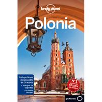 Lonely Planet: Polonia