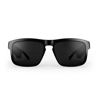 Gafas de sol con audio Bose Frames Tenor