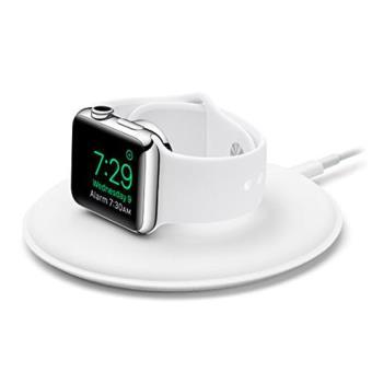 Base Dock de carga magnética para Apple Watch