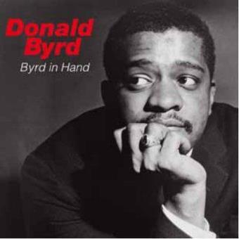 Byrd In Hand / Davis Cup (Ed. Poll Winners) - Exclusiva Fnac