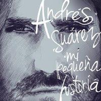 Mi Pequeña Historia (2 CD)