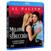 Melodía de seducción - Blu-Ray