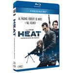 Heat - Blu-Ray