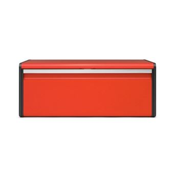 Panera abatible Brabantia 484025 Rojo