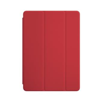Funda Apple Smart Cover para iPad (PRODUCT)RED