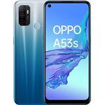 OPPO A53s 6,5'' 128GB Azul