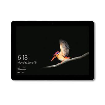"""Microsoft Surface Go 10"""" 4GB 64GB"""