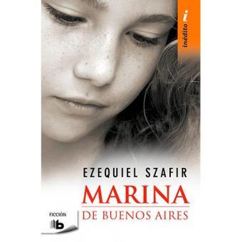 Marina de Buenos Aires