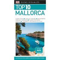Guía Visual Top 10 Mallorca