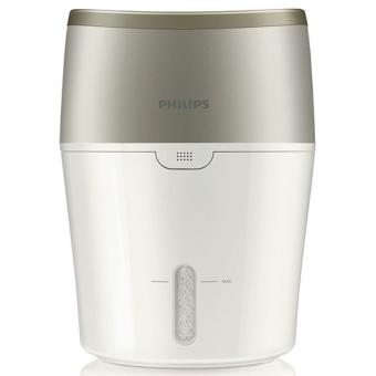Humidificador Philips HU4803/01