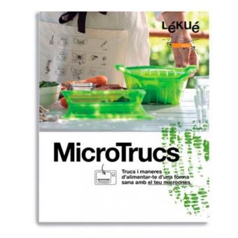 MicroTrucs Lékué