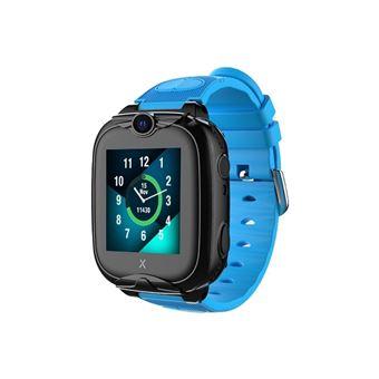 Smartwatch Xplora Go2 Azul para niños