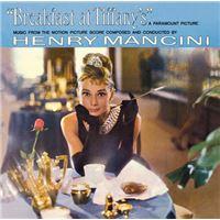 Breakfast At Tiffany's B.S.O.