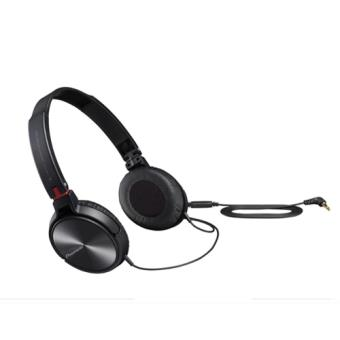 Auriculares Noise Cancelling Pioneer SE-NC21M Negro
