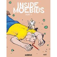 Inside Moebius Part 1