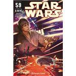 Star wars 59-grapa