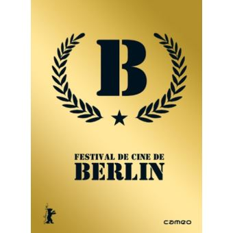 Pack Festival de Berlín Vol. 2