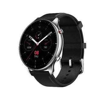 Smartwatch Amazfit GRR 2 Classic 46 mm Negro