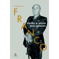 Biografía de Franco