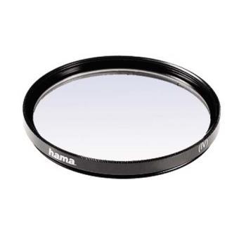 Hama Filtro UV ECO 62mm