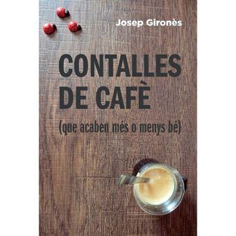 Contalles de cafè