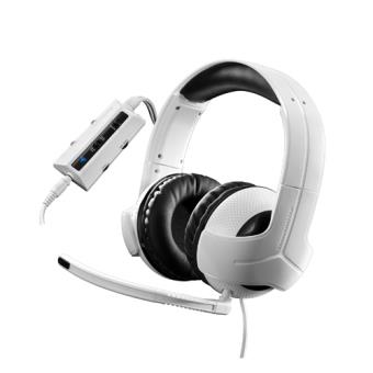 Auriculares Thrustmaster Y-300CPX PS4/X1/PC