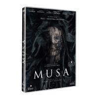 Musa -DVD