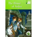 House of arden-burlington