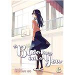 Bloom Into You nº 06/08