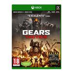 Gears Tactics Xbox Series X / Xbox One