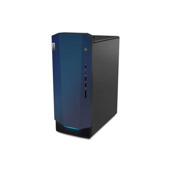 PC Gaming Lenovo IdeaCentre G5 14AMR05