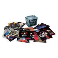 Box Set Albums Collection - Box Set