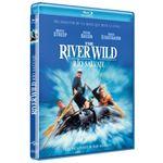 Río salvaje - Blu-ray