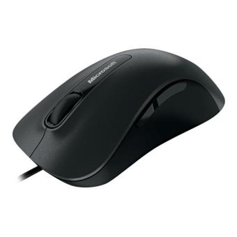 MICROSOFT COMFORT MOUSE 6000