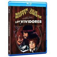 Los vividores - Blu-Ray