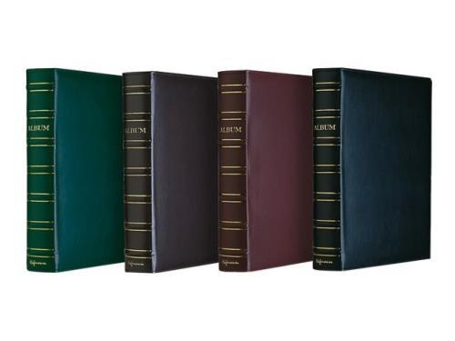 Hofmann 1826 Álbum Fotos 200 Fotos