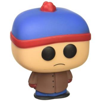 Figura Funko South Park - Stan